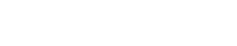 LOGO-LUCART-U.png
