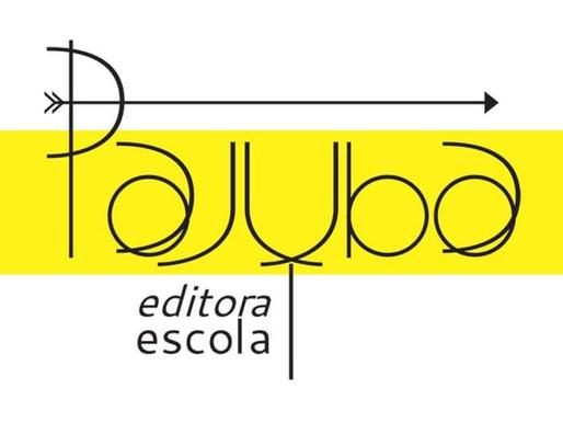 1ª EDIÇÃO DE FORMAÇÃO PARA JOVENS EDITORES NEGRES LGBTQIA+...