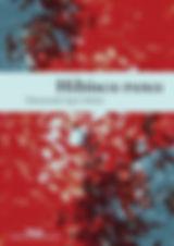 Baixar-Livro-Hibisco-roxo-Chimamanda-Ngo