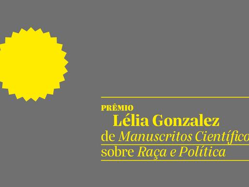 Prêmio Lélia Gonzales