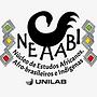 Núcleo de Estudos Africanos, Afrobrasileiros e Indígenas da Universidade da Integração Internacional da Lusofonia Afro-Brasileira (Neaabi/Unilab)