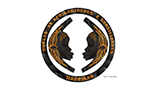 Nafricab - Núcleo de Africanidades e Brasilidades
