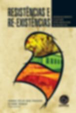 Resistências_e_re-existências_desenvolvi