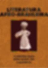 A-Literatura-Afro-Brasileira-12.jpg