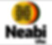 NEAB UFAC.PNG