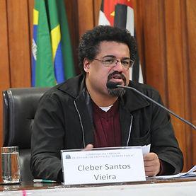 Prof._Dr_Cleber_Santos_Vieira.jpg