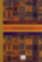 A12Hb0QcXXL.jpg