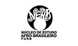 Núcleo de Estudos Afro-brasileiro da Universidade Regional de Blumenau