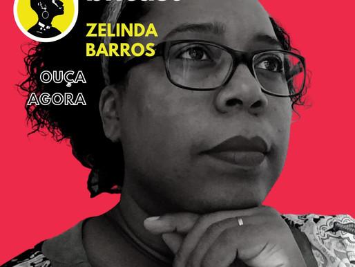 Está no ar o último EP da série de programas sobre o Legado de Comunicação das Mulheres Negras