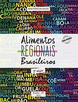 livro-alimentos-regionais-brasileiros-ms