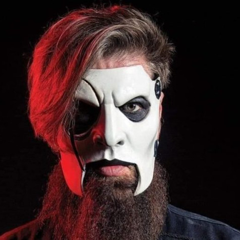 Jim Root wants to record a solo project
