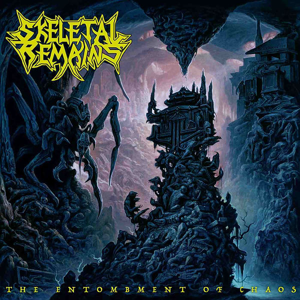 skeletal-remains-the-entombment-of-chaos