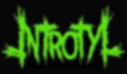 3540382134_logo.jpg