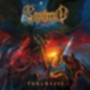 Ensiferum-Thalassic.jpg