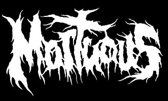 Mortuous_logo_final_blackjpg_original.jp
