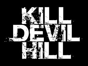 kill_devil_hill_logo.jpg