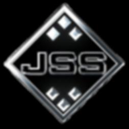 1505837693_logo.png