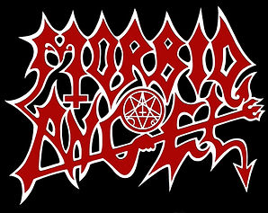 Morbid-Angel-logo (1).jpg