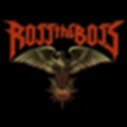 ross-the-boss-600x600.png