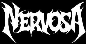 Nervosa_logo.jpg