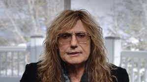 WHITESNAKE release lyric video for 'Restless Heart'