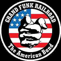 Grand Funk Railroad at the Live! Event C