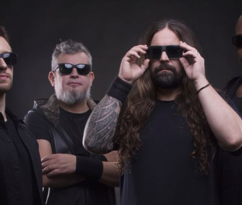 Sepultura announces 2020 North American tour with Sacred Reich & Crowbar