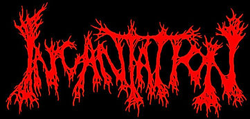 incantation-logo-red-thumbnail.jpg