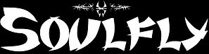 3540344931_logo.jpg