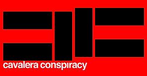 Cavalera-Conspiracy-Logo.jpg