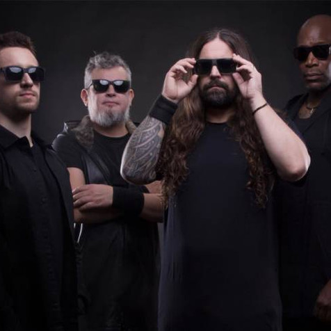 Sepultura release 2nd single 'Last Time' from 'Quadra'