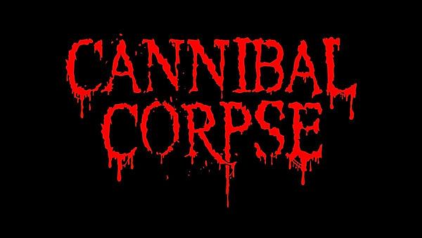 756885-gorgerous-cannibal-corpse-wallpap