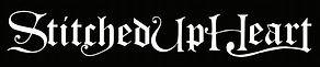Logo-Stitched-Up-Heart.jpg