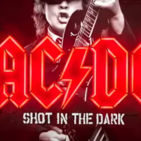 Listen To AC/DC's New Song