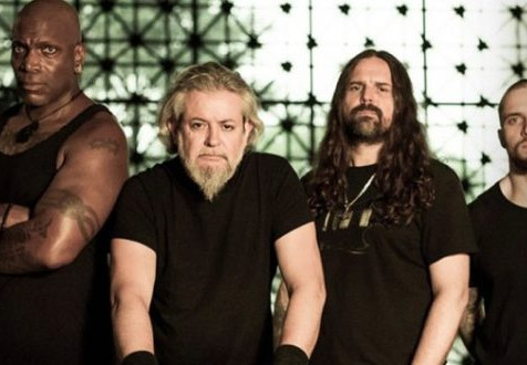 Sepultura Announces North American tour 2020 with Sacred Reich and Crowbar