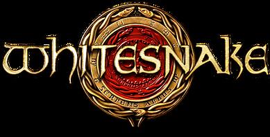 logo-whitesnake.png