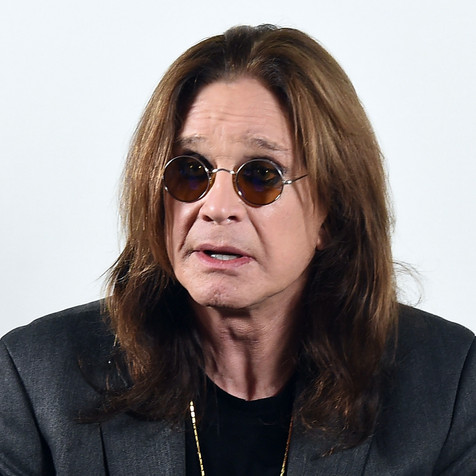 Possible Ozzy Osbourne retirement?