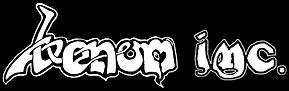 3540428312_logo.png