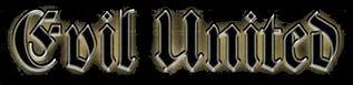 3540336391_logo.jpg