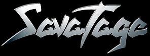 Logo-Savatage.jpg