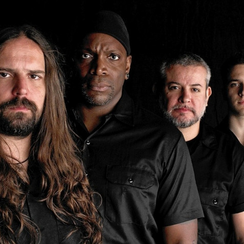 SEPULTURA Announce 2021 European Tour