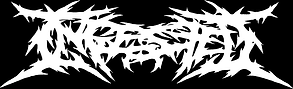 53619_logo.png