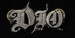Dio_Logo_2_Metal_Badge_Pin_Black_Sabbath