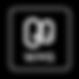 WMS---Logo-finaux.png
