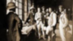 tea-museum-sutuz-4.jpg