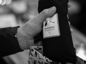 HOW TO STORE YOUR VASCOBELO COFFEE BEANS