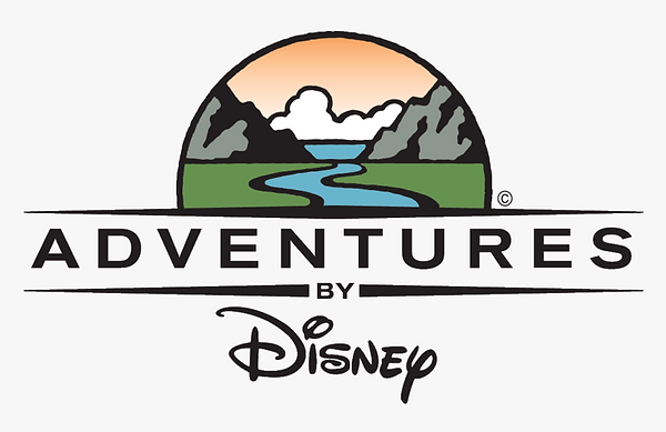509-5098468_logo-adventures-by-disney-lo