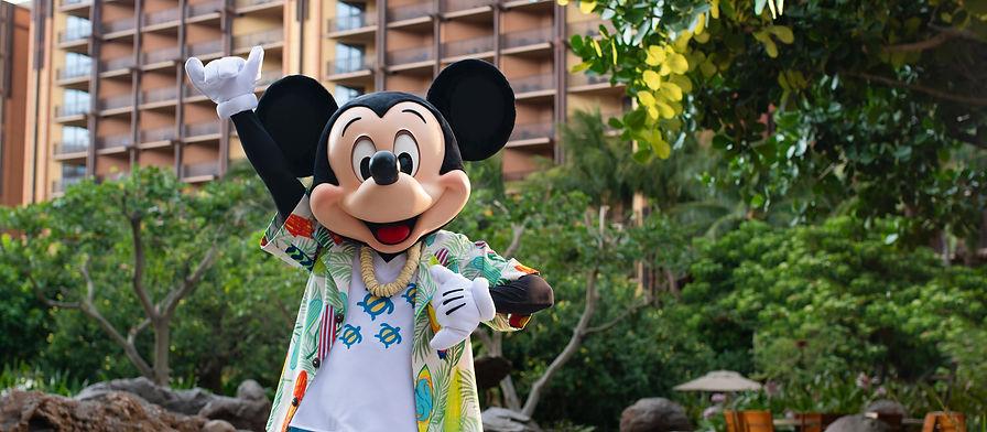 aulani Mickey.jpg