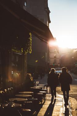 paris-sous-le-soleil-2