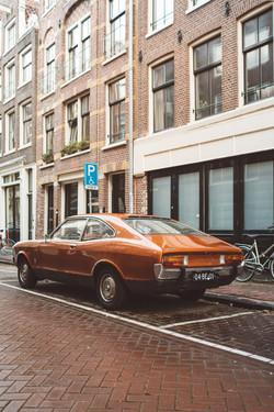 Amsterdam-perso-car-1